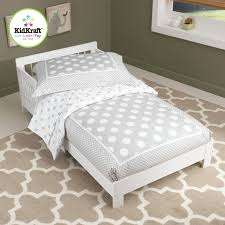Argos Kids Rugs by Argos Sale Save Up To 72 On Argos Clearance Items