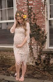 baby shower dress 35 gorgeous baby shower dresses momooze