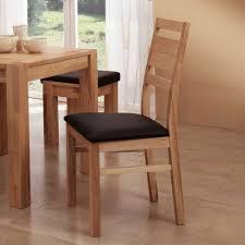 esszimmer buche esszimmer buche haus möbel robuste massivholzstühle aus echtholz