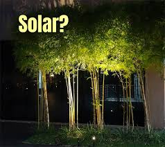 jar solar lights how to avoid common problems
