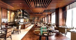 what is multi cuisine restaurant multi cuisine restaurants in ahmedabad vastrapur near vastrapur
