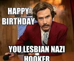 Lesbian Birthday Meme - lesbian meme funny lesbian love memes