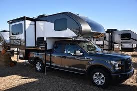 Camper For Truck Bed Kitsap Rv Bremerton Wa New U0026 Used Rvs Sales