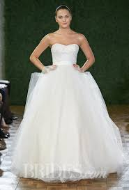 simple and classy plus size ball gowns