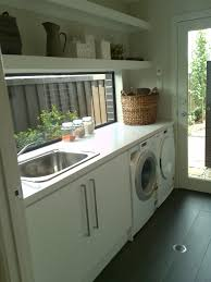 laundry dk design kitchens sydney scandinavian design