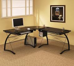 Martin Drafting Table Portable Drafting Table Ideas Home Decor U0026 Furniture