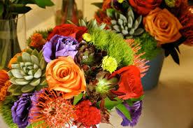 los angeles florist fabulous florist flower duet los angeles california flirty