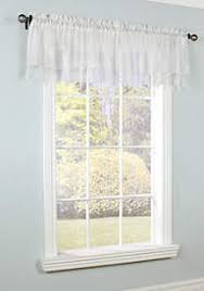 Curtains And Valances Valances Window Valances Valance Curtains Belk