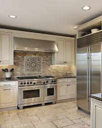 Kitchen Cabinets Burlington 56 Best Traditional Kitchens Images On Pinterest Kitchen