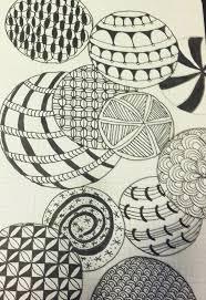 33 best tiffany lovering images on pinterest mandalas doodle