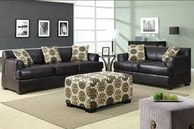 grey walls brown sofa grey walls brown couch dark brown sofa grey walls on elegant living