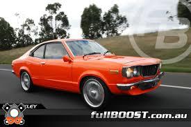 mazda car price in australia performance car sales pride and joy