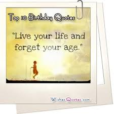 154 best birthday quotes images on pinterest aging gracefully