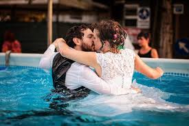 Low Budget Wedding Venues 9 Creative Cheap Wedding Venues For Couples On A Budget