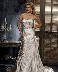 Wedding Dresses Leicester Cheap Wedding Dresses And Gowns