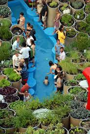 Houston Urban Gardeners - 18 best detroit urban farming images on pinterest urban farming
