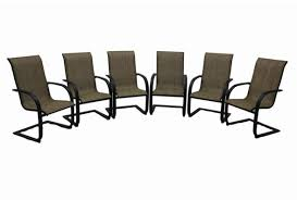 Patio Furniture Clearance Home Depot by Prodigious Commercial Cool Furniture Tags Commercial Office