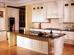 kitchen awesome liquidation kitchen cabinets solid wood kitchen