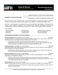 Best Marketing Manager Resume by Product Marketing Manager Resume Example Essaymafia Com