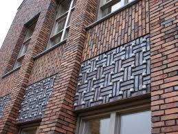 best 25 brick bonds ideas on brick patterns