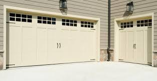 Danbury Overhead Door Garage Door Repair Danbury Ct