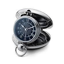 travel clock images Voyager travel alarm clock black the getty store jpg