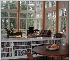 room divider shelves home design ideas