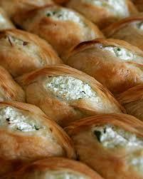 cuisine maltaise pastizzi cuisine malte et cuisines