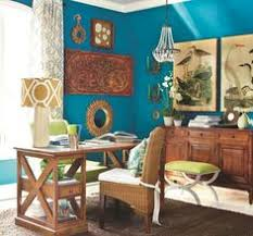 jewel paint color sherwood forest by benjamin moore trying to