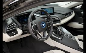 Bmw I8 Specs - 2015 bmw i8 review bmw i8 interior design lightweight will