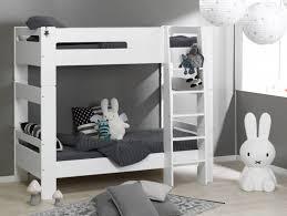 chambre modulable lit superpose modulable design photo de décoration extérieure et