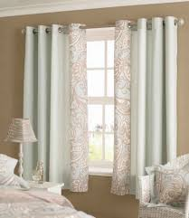 beautiful curtains window curtains for bedroom cheap curtains for