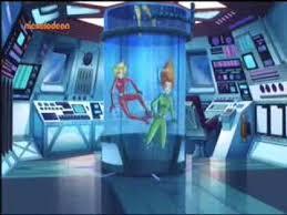 totally spies season 6 episode 20 astro dutch