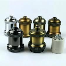 3 prong light socket adapter l holder socket adapter 2 to light bulb l holder socket