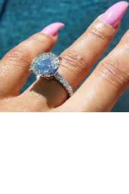20000 engagement ring wedding rings setting price average engagement ring cost