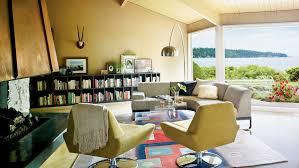 pacific northwest design pacific northwest homes coastal living