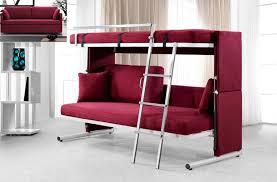 Convertible Bunk Beds Convertible Bunk Bed Ideas Fabrizio Design Convertible