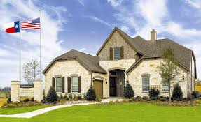 search corinth new homes find new construction in corinth tx