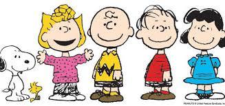 snoopy peanuts characters peanuts characters images takvim kalender hd