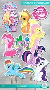 Upholstery Fabric St Louis Coloring Pages Girls Kids My Little Pony Print Fabric Printing St