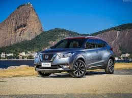 new nissan sports car 2017 nissan kicks 2017 pictures information u0026 specs