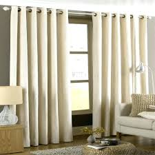 Eyelet Shower Curtains White Stunning White Cotton Eyelet Curtains Ideas With Top 25 Best White