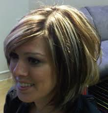light brown hair color for tan skin