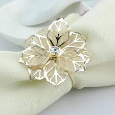 napkin ring ideas wedding napkin ring ideas wedding rings for in
