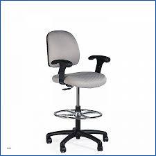 chaise de bureau recaro chaise de bureau recaro beautiful 30 superbe chaise de bureau