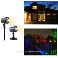 wholesale wireless christmas lights online buy best wireless