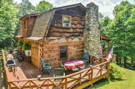 Log Homes With Wrap Around Porches Blog Posts Cottonwood Properties At Keller Williams Professionals