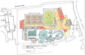 Draper Utah Map by Draper City Council Withdraws Measure For New Recreation Center