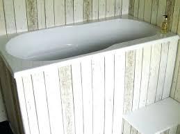 Walmart Bathtubs Sit In Tub U2013 Seoandcompany Co