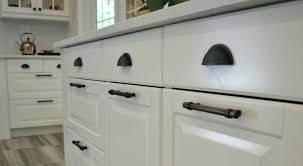 handles for cabinets for kitchen kitchen door knob a huge range of handles cabinet awesome knobs in